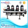 Automatisches Disc Water Filter System für Irrigation Water Treatment