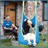 stoel van de Schommeling van de Hangmat van de Baby van de Schommeling van de Tuin van 135*70cm de Opblaasbare Hangende