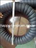Superflexhochdrucköl-Absaugung-und Einleitung-Schlauchleitung