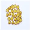 Diamante do único cristal da Industrial-Classe