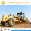 Sem921 160Motoniveladora HP Professional Fornecedor para motoniveladora