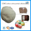 Контроллер CMC прозрачной для медицины производства