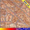 keramische Fußboden-Fliesen der antiken Fliese-400X400 (WT-4319)