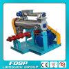 Cadena de producción flotante de la alimentación de los pescados de la máquina del alimento de animal doméstico