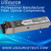 1.25GB 3km Verdrahtungshandbuch SFP Module