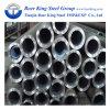Pipe de l'acier du carbone d'ASTM A106 GR B Sch80 Smls