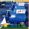 AC de alta qualidade gerador do alternador 10kw