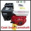 motore o macchina motrice di benzina di modello di 5.5HP Honda Gx160 168f Ohv