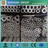 7075aluminum Pipe für Decoration, Furniture, Industry