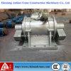 Motor elétrico da vibração da grande força da vibração