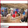 Luggage를 위한 공장 Supply Luggage 및 Handbag Display Stands 및 Handbag Shop