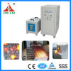 энергосберегающая высокоскоростная ковочная машина индукции 30kw (JLC-30)