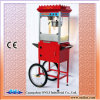 Popcorn Machine con Cart