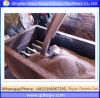 Machine de mousse de qualité/bâti perdus d'Évaporatif-Configuration
