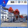 Type van van certificatie Ce Separator van het Ijzer van het Overzeese Snd de Droge/Natte Magnetische voor Hete Verkoop