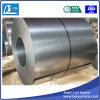 CGCCは鋼鉄コイルによって冷間圧延されたシートをPrepainted
