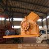 Concasseur à marteaux 2017 diesel portatif de prix bas de Yuhong petit