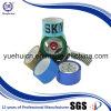 Diversa talla puede ser cinta del embalaje del rectángulo del producto