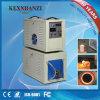 высокочастотная машина топления индукции 45kw для отжига (KX-5188A45)