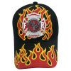 China Bordados Baseball Hat Gj1754
