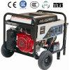 広場(BH8000FE)のための安定したGenerator 6kw