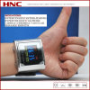 Instrument thérapeutique de laser de thérapie d'hypertension médicale d'équipement