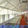 Новое кондиционирование воздуха выставки конструкции для бытового устройства справедливого