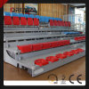 Plastic Bleacher Seats, Bleachers Seating Oz-3078