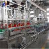 3 галлон Hy-Filling зарядной станции для очистки воды