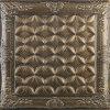 Panneau de mur 3D en cuir de relief pour la décoration à la maison Dp2005