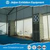 携帯用冷却し、熱する産業イベントの冷暖房装置