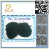 Carbonitride di titanio (TiCN) Powder con High Wear Resistance Carbide Powder