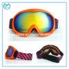 Da snowboarding UV Anti-Fog da prescrição do frame de TPU vidros Sporting