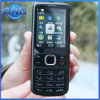 Sale caliente Cell Phone GPS 5MP Mobile Phone 6700c