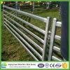Los paneles resistentes de la cerca de las ovejas de Galvanizied