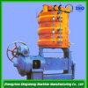 Berufslieferanten-Senf-Startwert- für ZufallsgeneratorÖlpresse, Ölmühle-Maschine