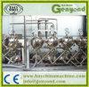 선진 기술 옥수수 전분 생산 라인