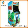 Machine bon marché de jeux électroniques de jeu de Frogger à vendre