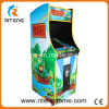 Máquina de jogos barata da arcada do jogo de Frogger para a venda