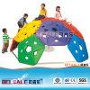 Los niños de plástico Escalador (RC005)