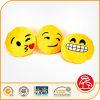Cuscini di tiro decorativi, cuscini di Emoji