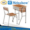 Escola Chair Student Chair Wholesale Price Tables e Chairs
