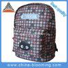 Sac de livre de sac à dos d'élève d'école de promotion Daypack