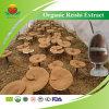 El extracto orgánico Reishi