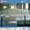 катушка 0.2mm~2.0mm горячая окунутая гальванизированная стальная