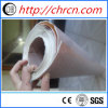 Бумага изоляции Nhn 6650 Nomex композиционного материала