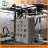 Wasser-Schlauch-Installationssatz-Tropfenfänger-Zeile Systems-Bewässerung