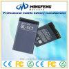 für Batterie Nokia-Bl-5ct 1100mAh für 5220 6303c C5, Batterie 6730c