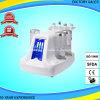 좋은 효력 물 산소 제트기 피부 관리 장비