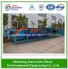 Фильтр вакуума для разъединения Solid-Liquid